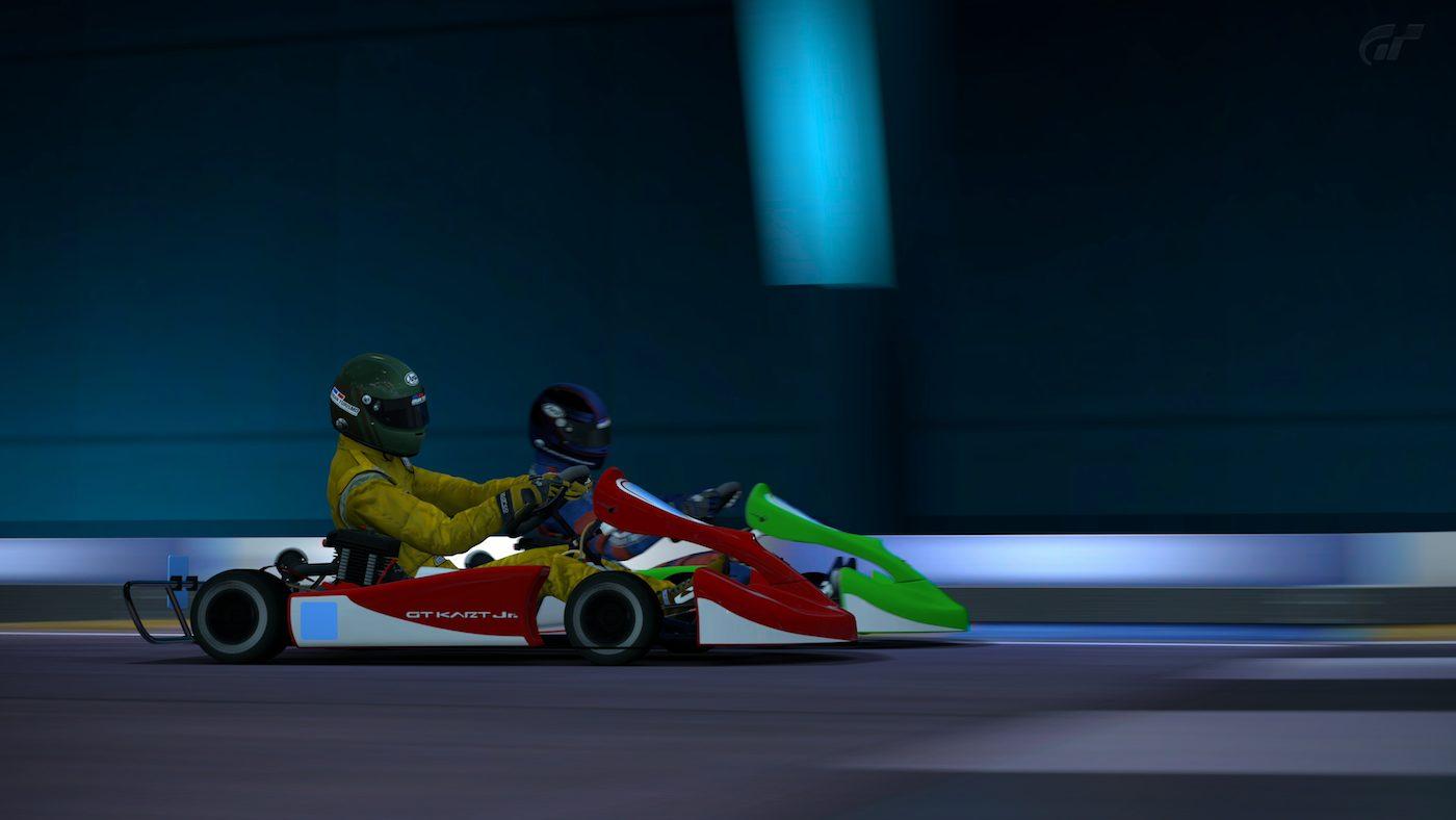Kart Space Ⅱ_3 2.jpg