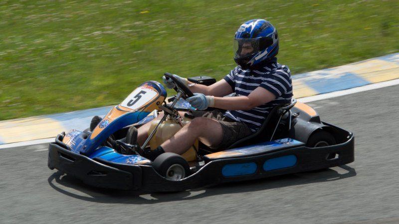 karting_beeb (Custom).jpg