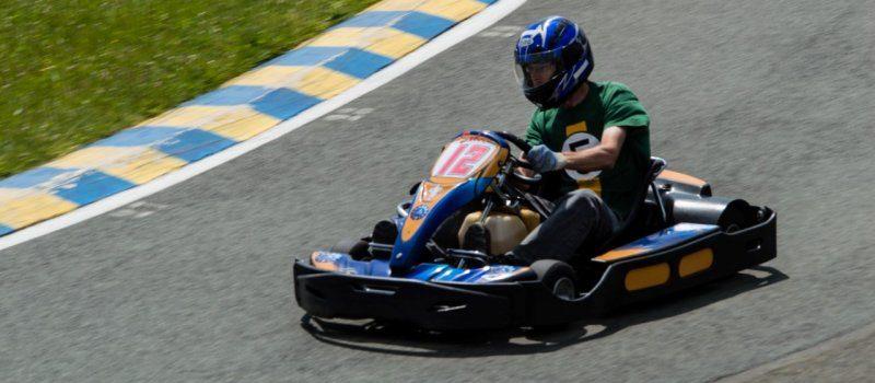 karting_roo (Custom).jpg