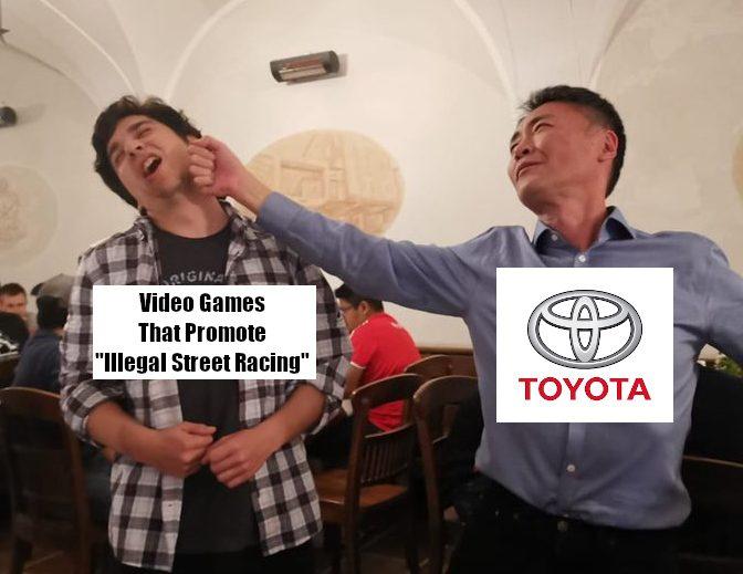 Kaz Punch Toyota.jpg