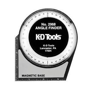 KDT2968.jpg