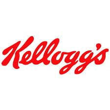 Kellogg's.jpg