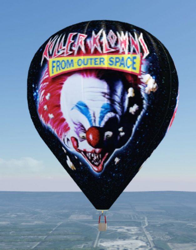 KillerClowns.jpg
