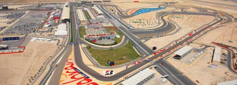 Kingdom of Bahrain International Circuit.jpeg