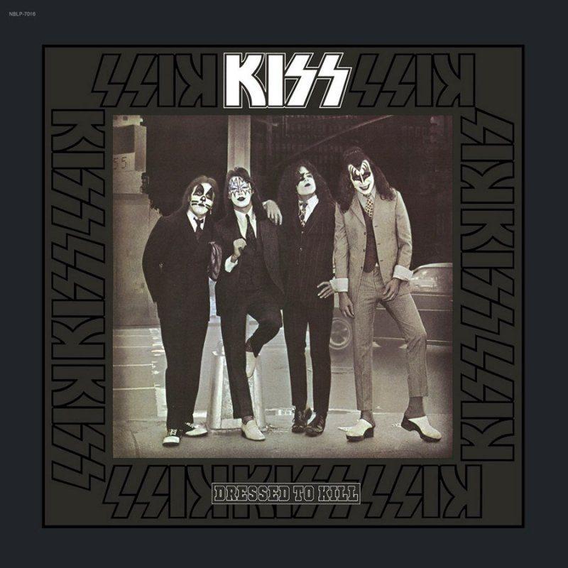 KISS-Dressed-To-Kill-Album-Cover.jpg