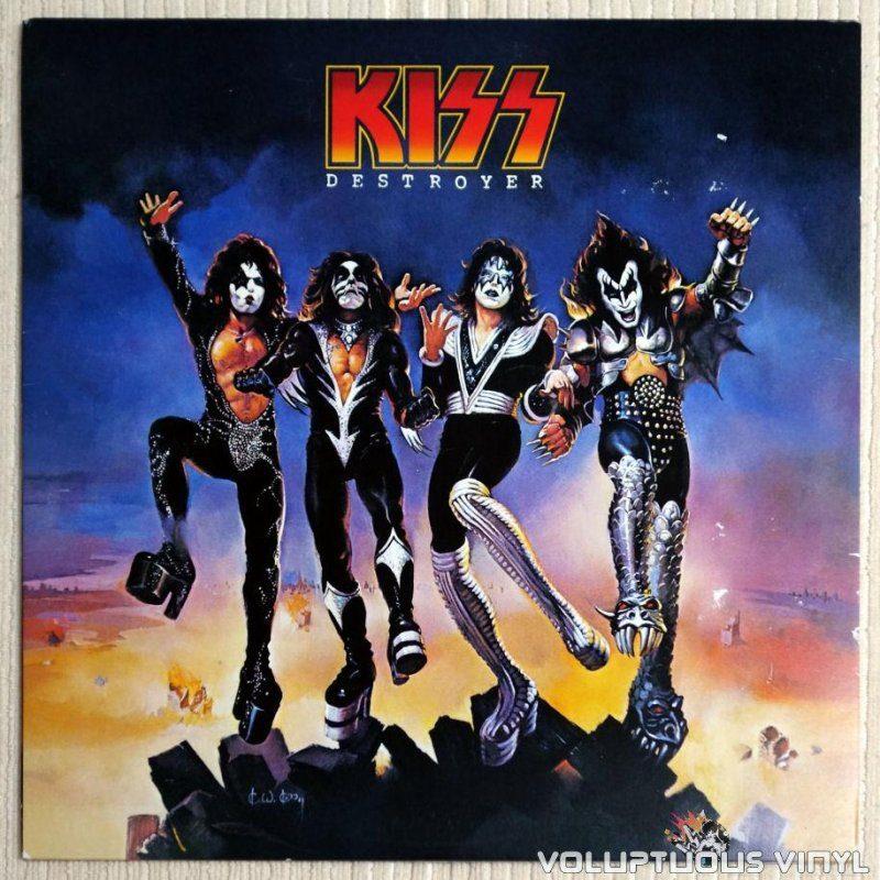 kiss_destroyer_vinyl_front_cover.JPG