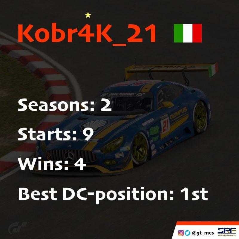 Kobr4K_21-2.jpg