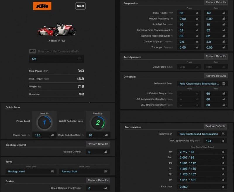 KTM Spec v2.jpg
