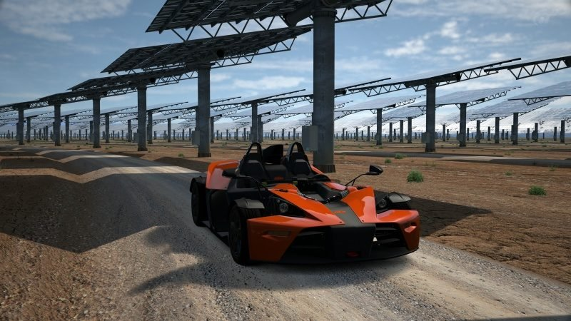 KTM X-BOW Street '12 (Prize Car)-At Gemasolar.jpg