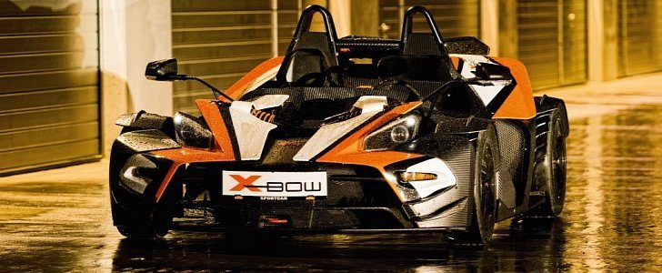 ktm-x-bow-to-arrive-in-the-united-states-in-turn-key-form-in-2017-108648-7.jpeg