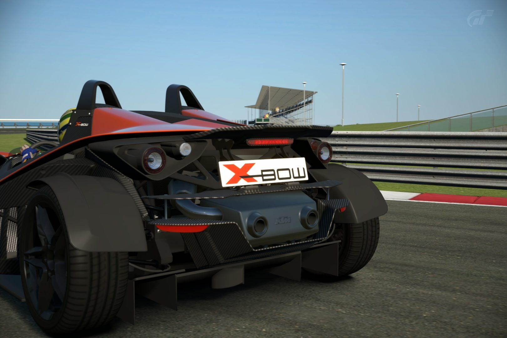 KTM500Img1.jpg