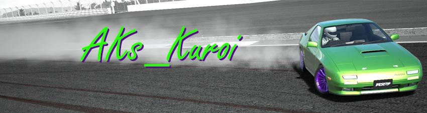 kuroi banner.jpg