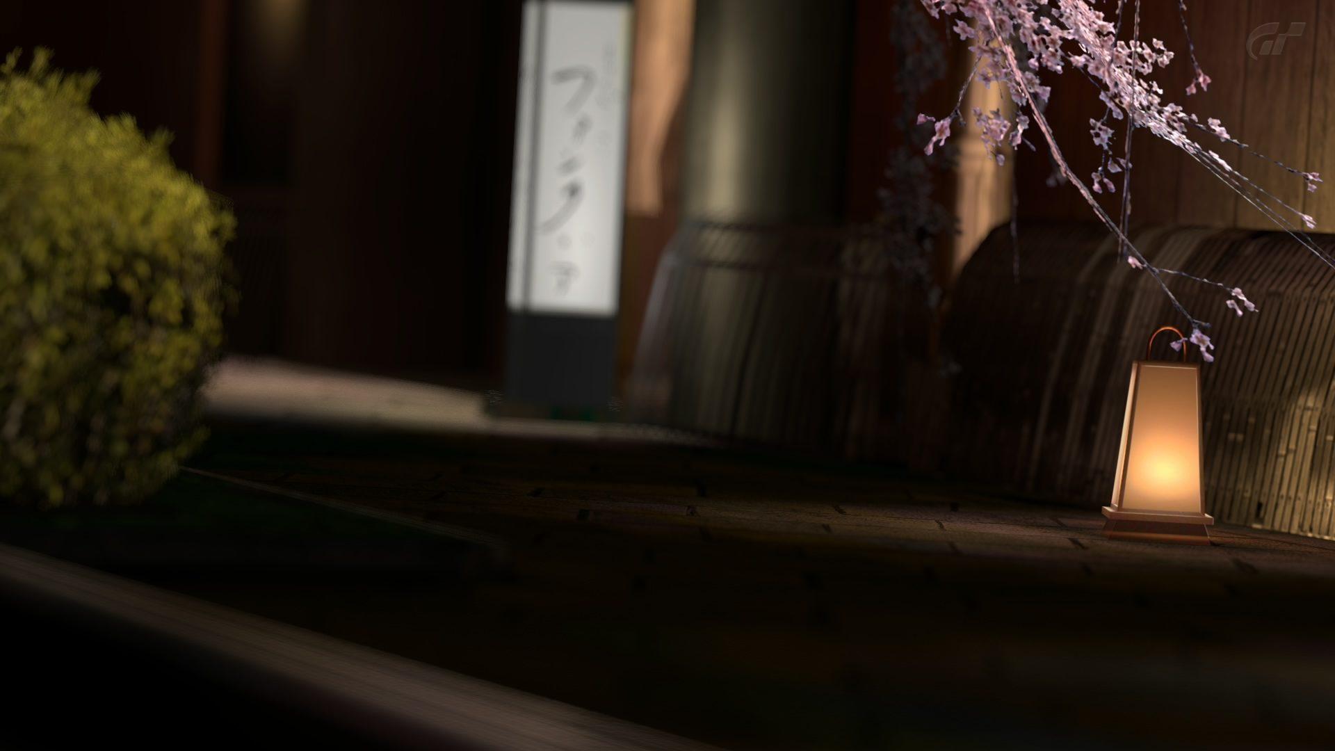 Kyoto - Gion_10.jpg