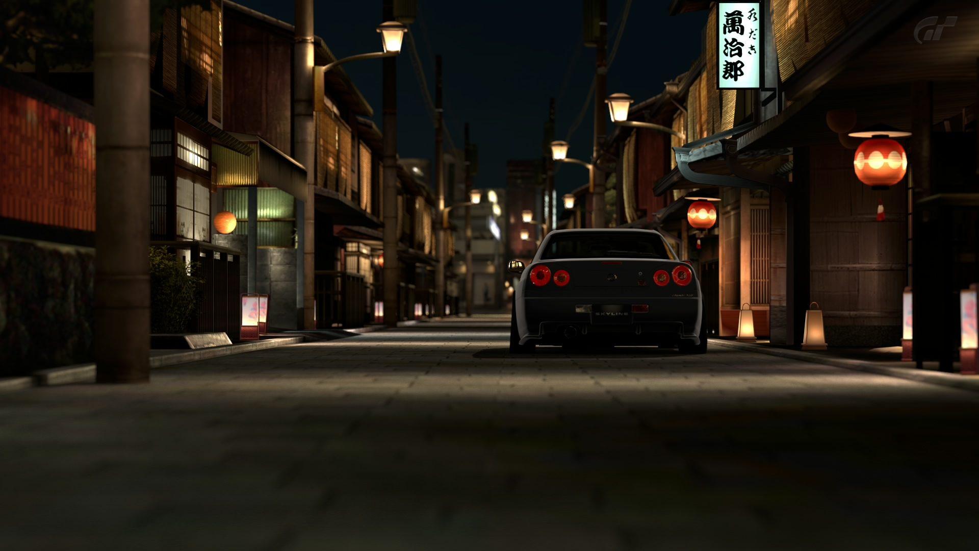 Kyoto - Gion_3.jpg