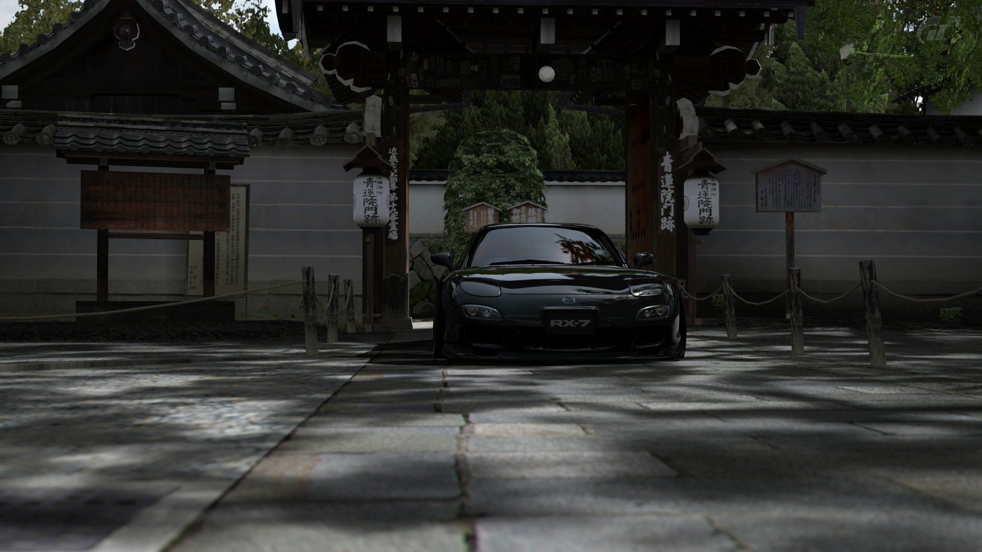 Kyoto - Shoren-in.jpg