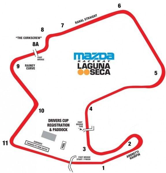 Laguna-Seca-Map-575x600.jpg