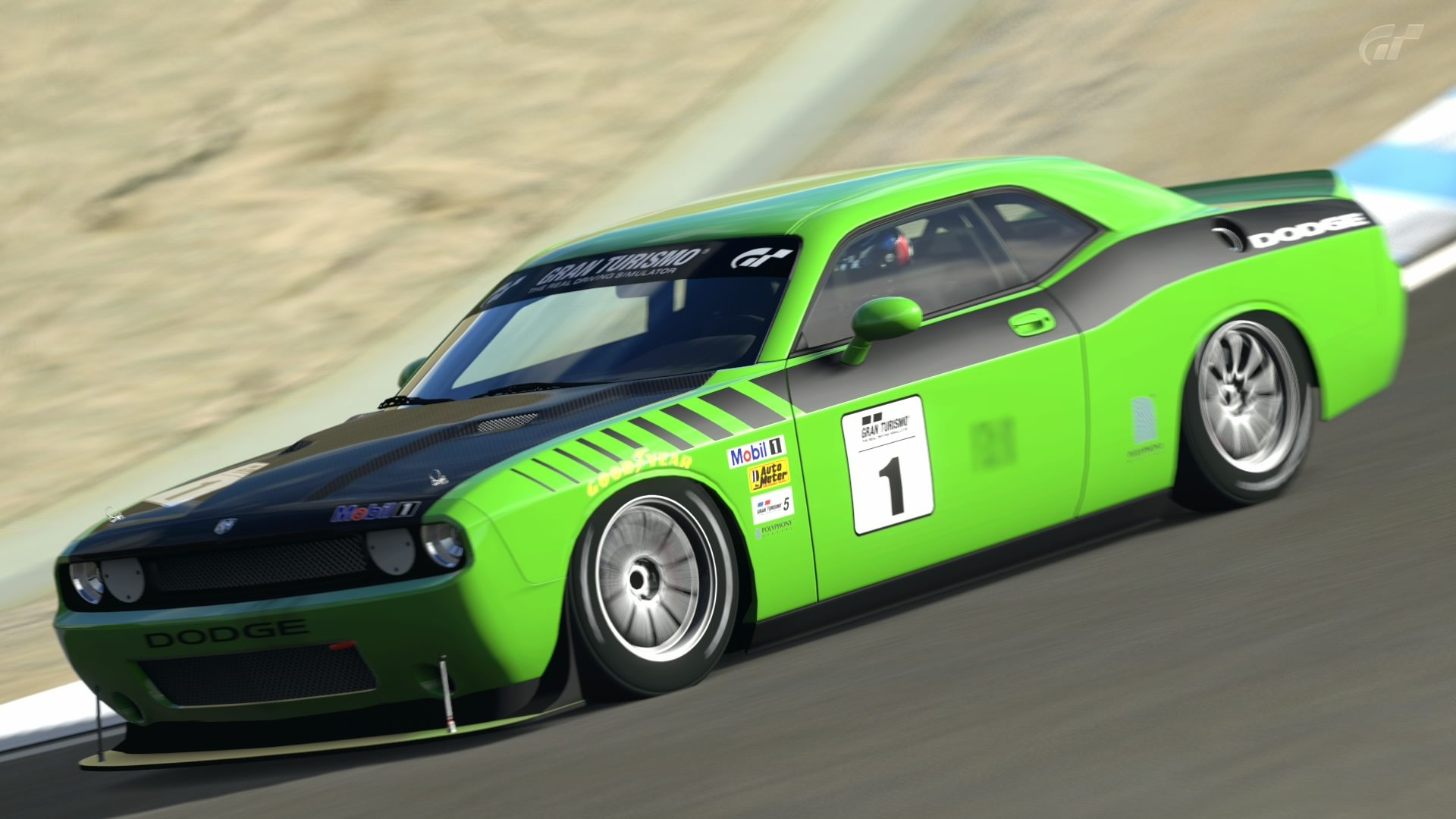 Laguna Seca Raceway_1.jpg