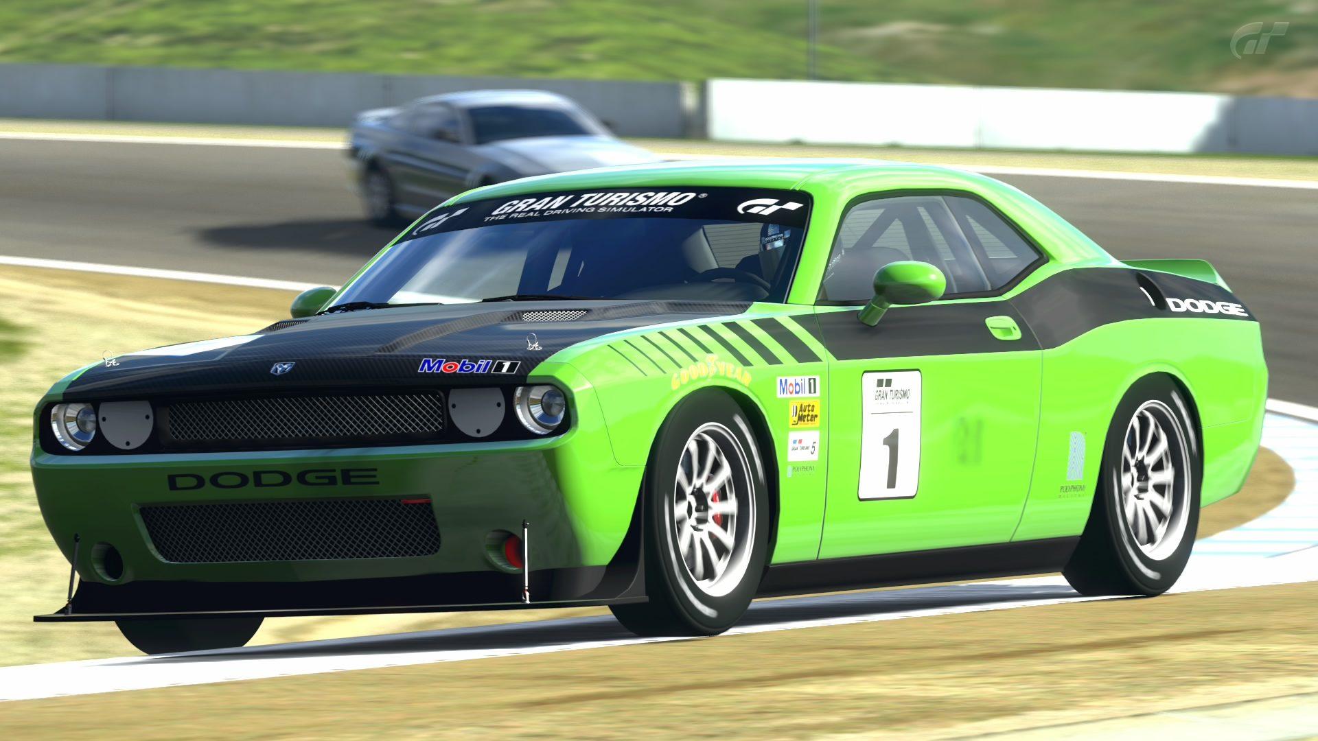 Laguna Seca Raceway_4.jpg
