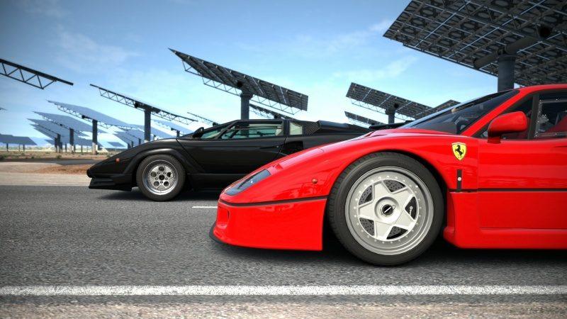 Lambo Ferrari.2.jpg