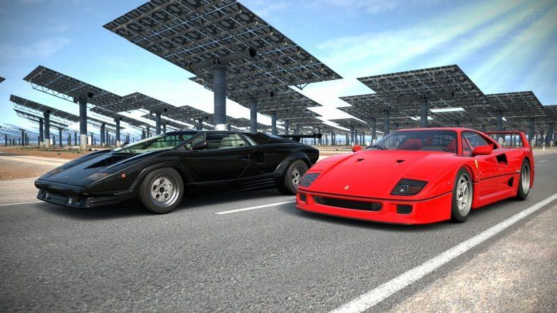 Lambo Ferrari.jpg