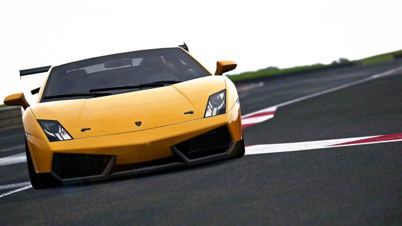 Lambo GT3_2.jpg