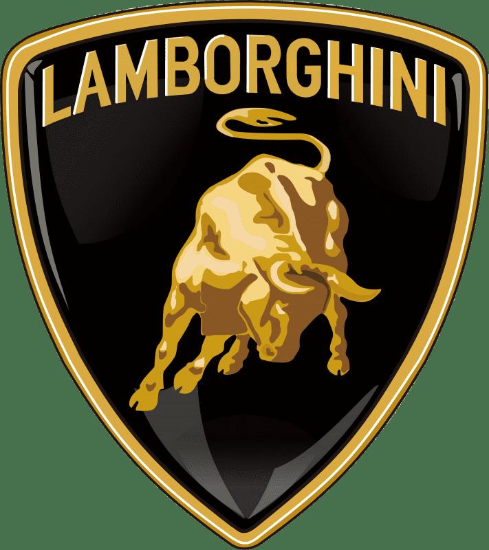 lamborghini 1.png