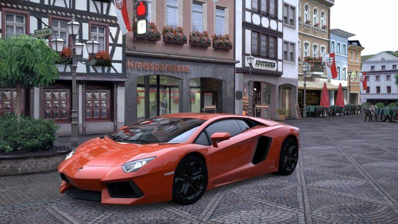 Lamborghini Aventador LP 700-4 '11.jpg