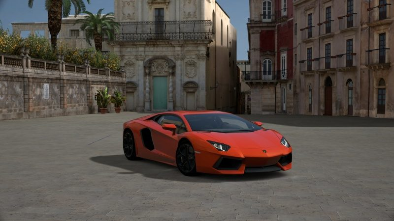 Lamborghini Aventador LP700-4 '11-At Syracuse 1.jpg