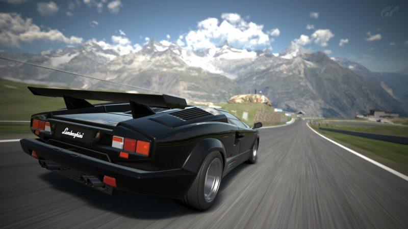 Lamborghini Countach.2.jpg