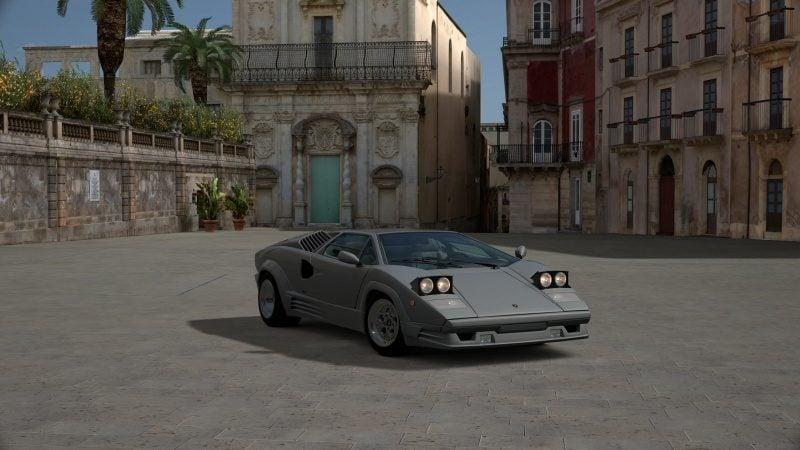 Lamborghini Countach 25th Anniversary '88-At Syracuse 1.jpg