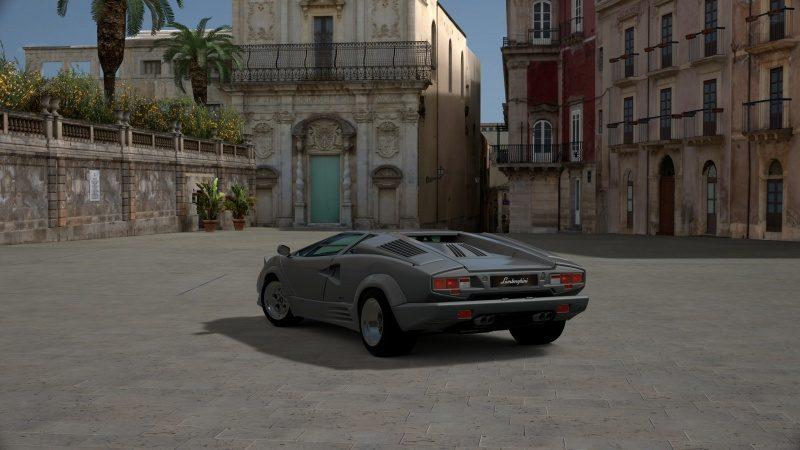 Lamborghini Countach 25th Anniversary '88-At Syracuse 2.jpg