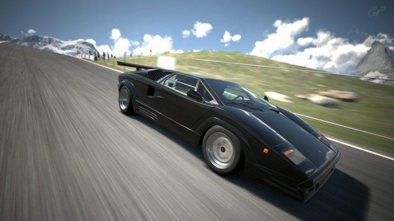 Lamborghini Countach.3.jpg