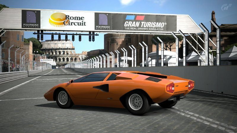 Lamborghini Countach LP400 '74 Standard GTPSP GE Special Color # 6 Arancio Orange.jpg