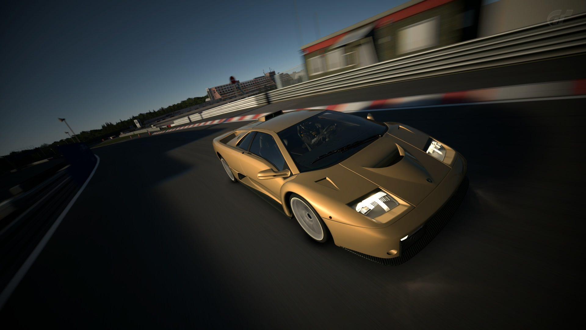 Lamborghini Diablo GT (3).jpg
