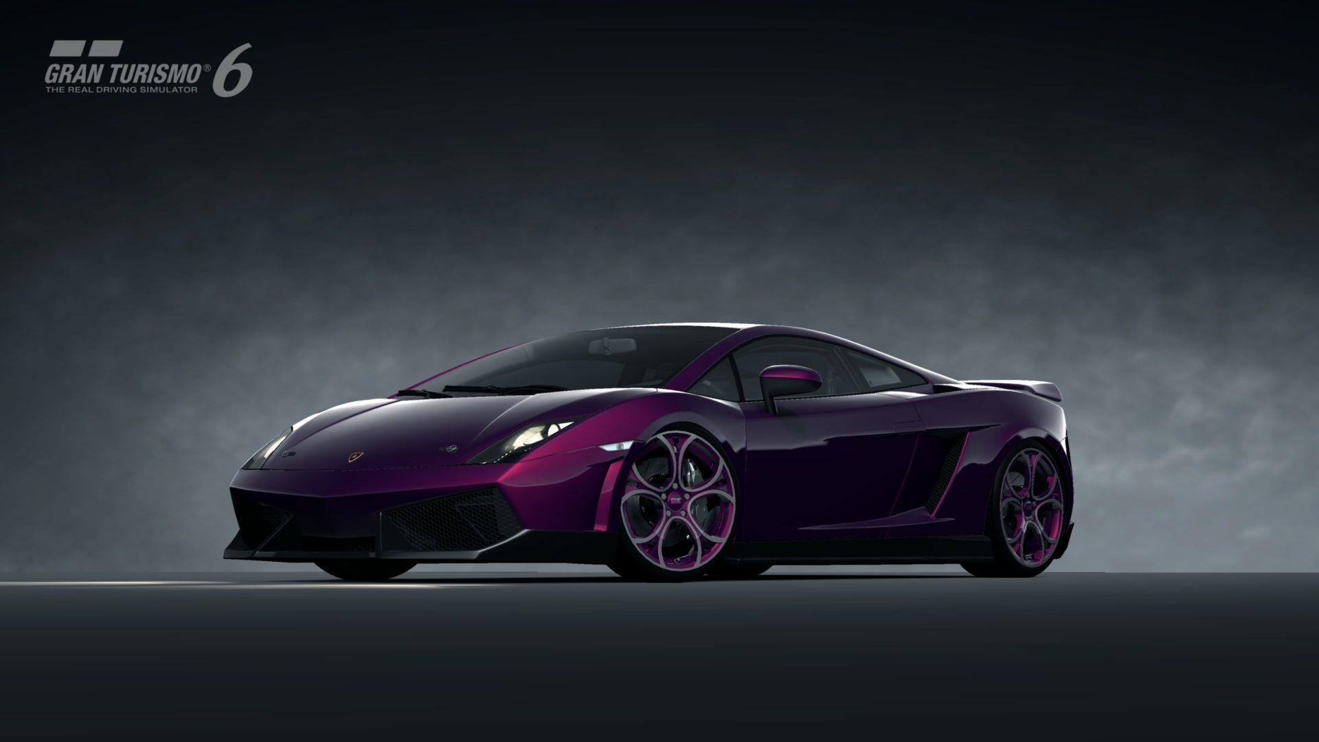 Lamborghini Gallardo LP 560-4 '08.jpg