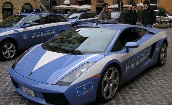 Lamborghini-Gallardo-Police-Car.jpg