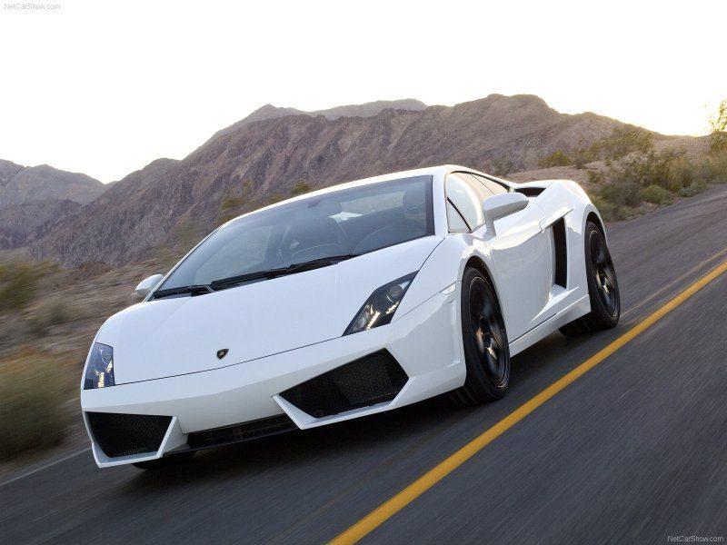Lamborghini-Gallardo_LP560_4_mp28_pic_55519.jpg