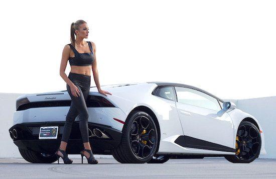 Lamborghini-Huracan-babe.jpg