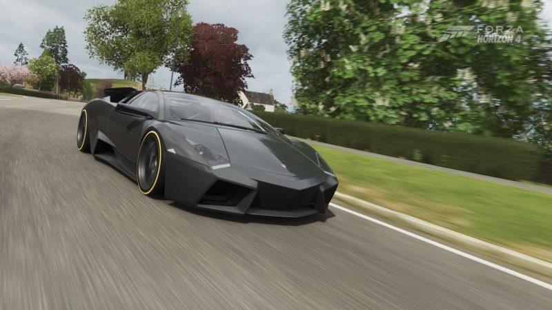 Lamborghini Reventon FE - Village 1.jpg