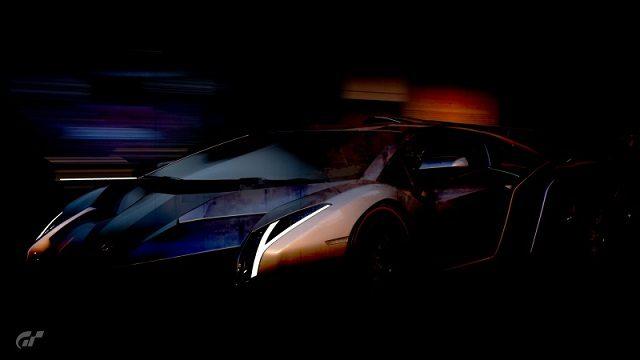 Lamborghini Veneno.jpg