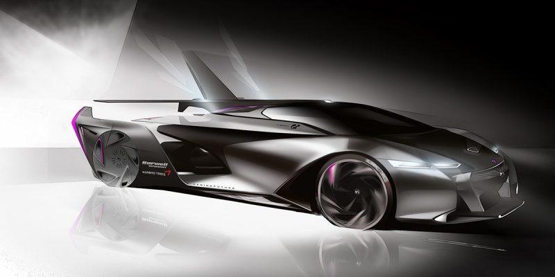 Lamborghini VGT.jpg