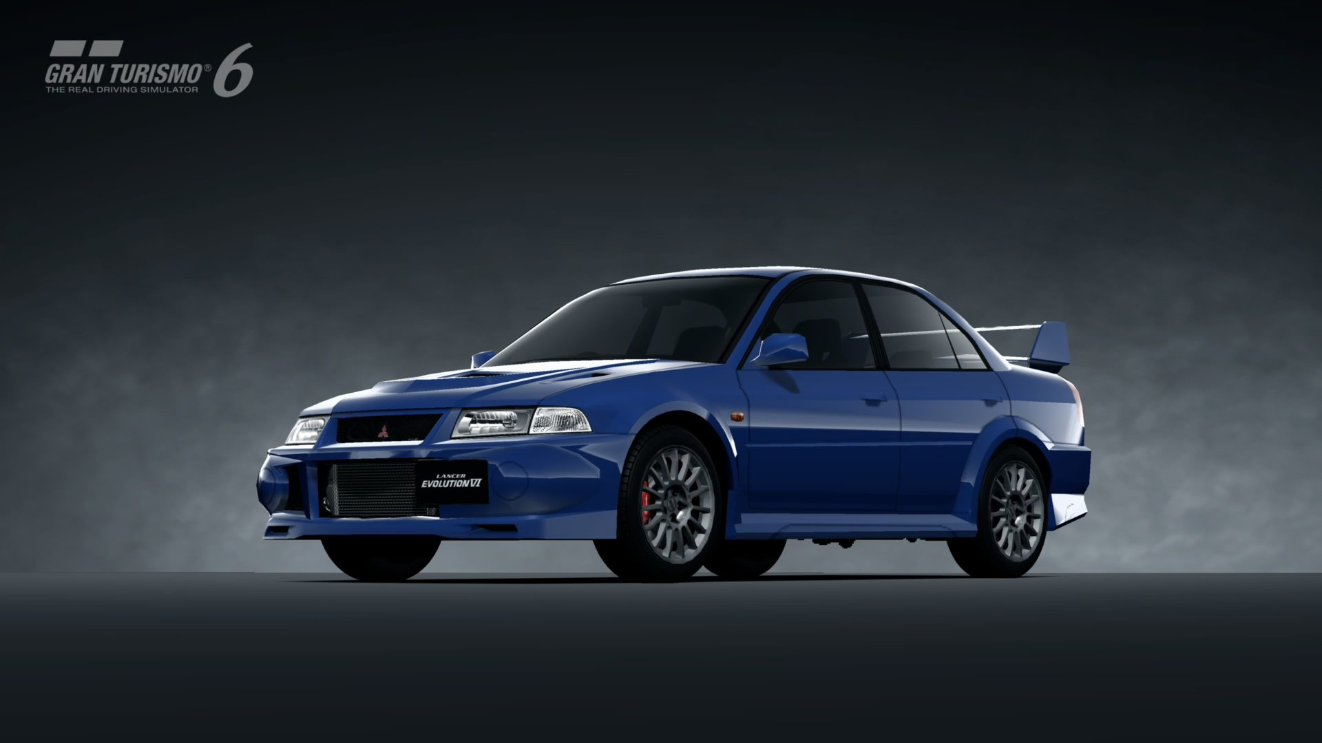 Lancer Evo VI GSR - road to premium 1.jpg