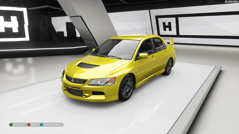 Lancer Yellow Metallic FH4.png