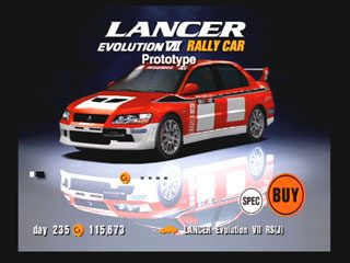 Lancer_Evolution_VII_Rally_Car_Prototype.jpg