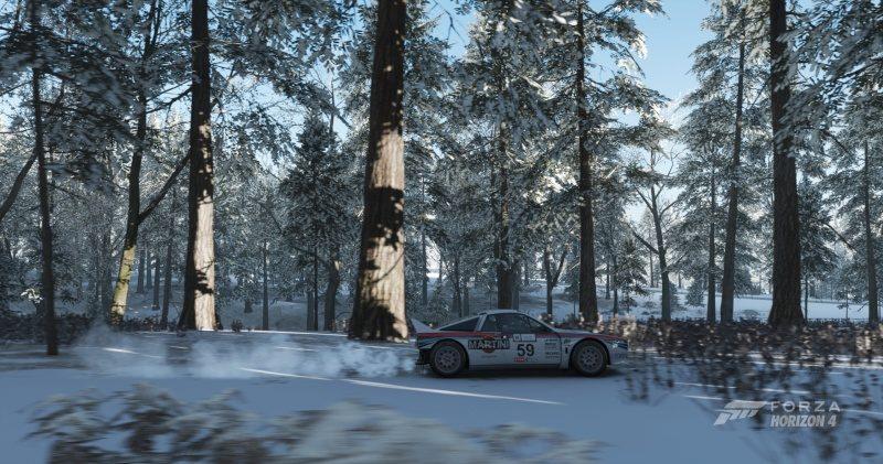 Lancia 037 Stradale.jpg