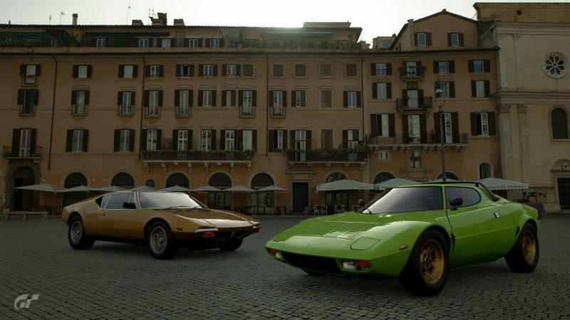 Lancia and DeTomaso.jpg