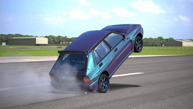 Lancia DELTA HF Integrale Evoluzione '91 Rally Car Reflex Purple-3.jpg
