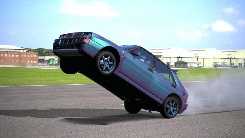 Lancia DELTA HF Integrale Evoluzione '91 Reflex Purple Hybrid-3.jpg
