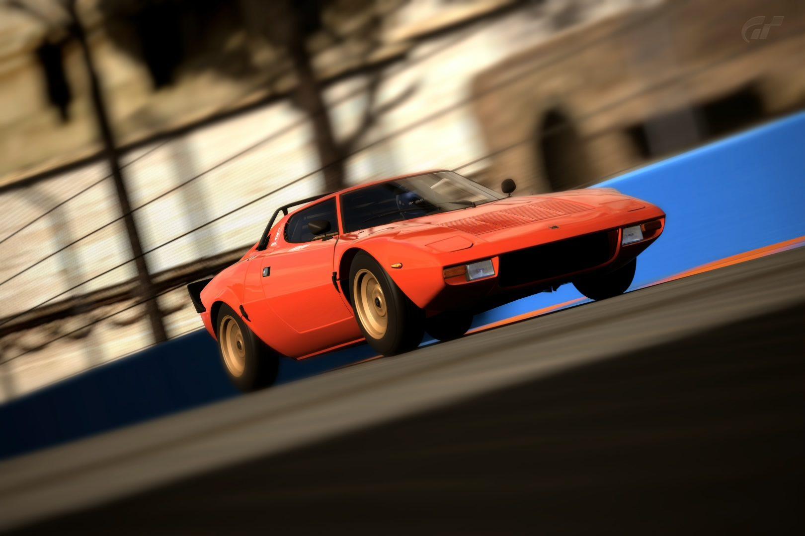 Lancia STRATOS '73 (Car).jpg