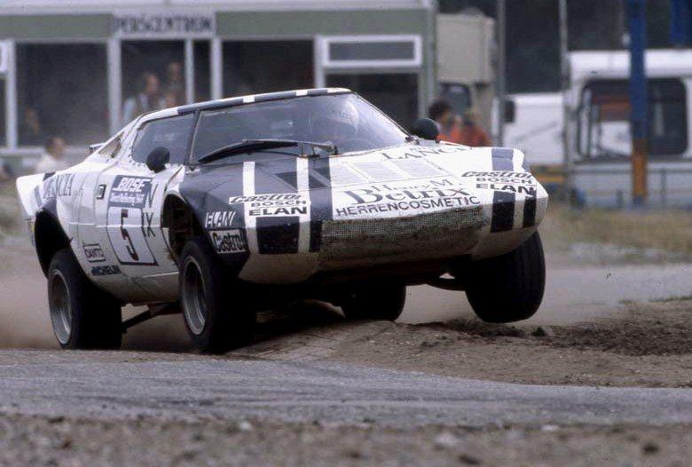 Lancia Stratos ERC RX grp. 5.jpg